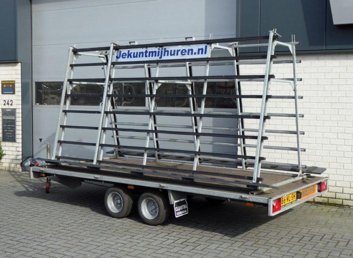 Glaswagen-met-kozijnenbok