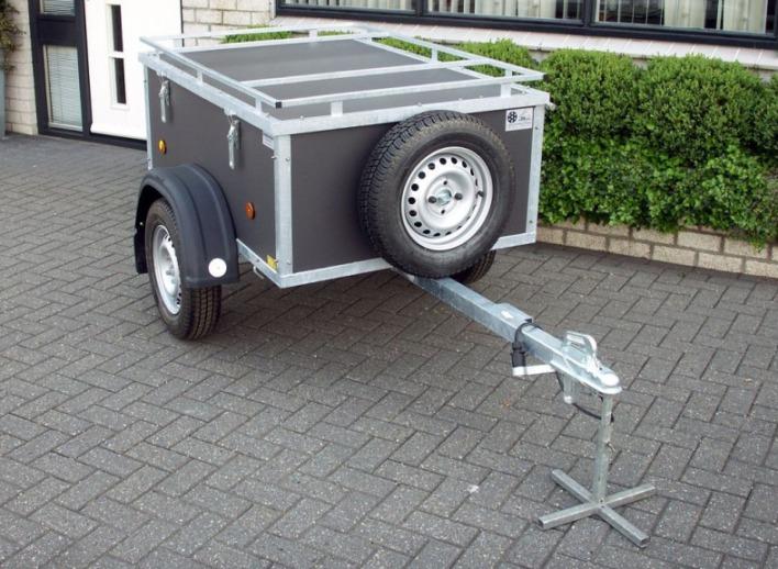 bagagewagen-met-deksel-145cm