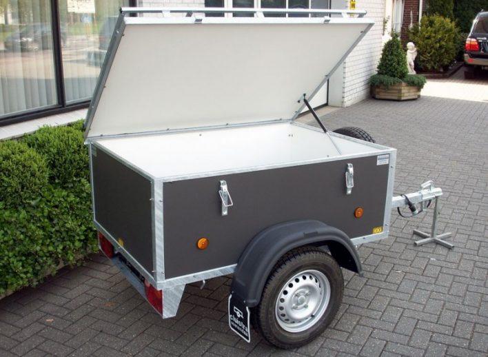 bagagewagen-deksel-145cm-voor-vakantie