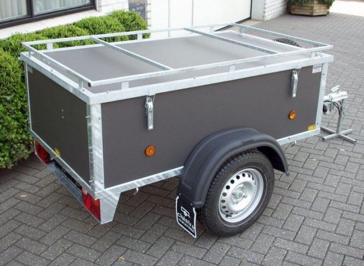 bagagewagen-170cm-huren
