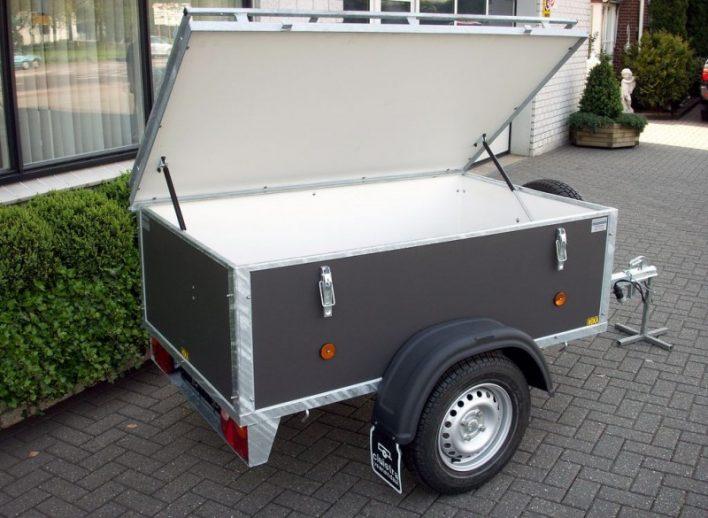 bagagewagen-170cm-met-deksel