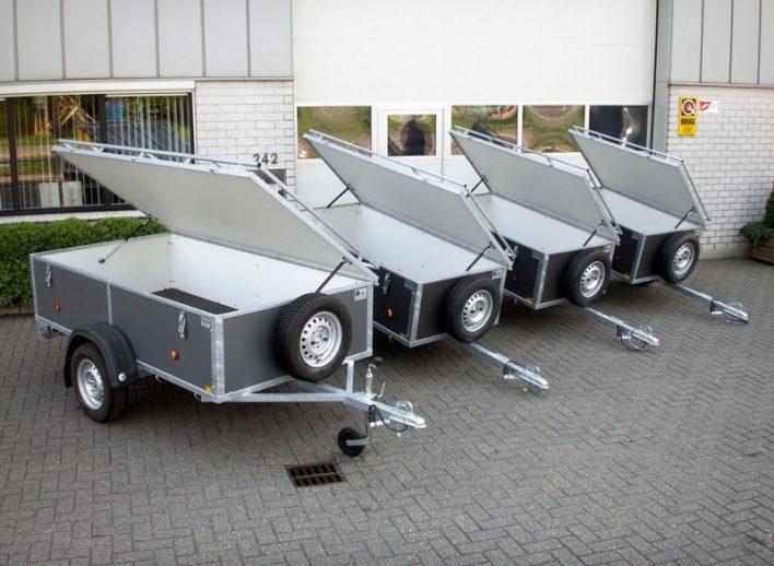bagagewagen-195cm-voor-vakantie