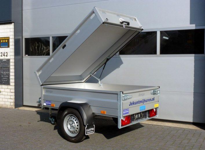 bagagewagen-laadgewicht-600kg
