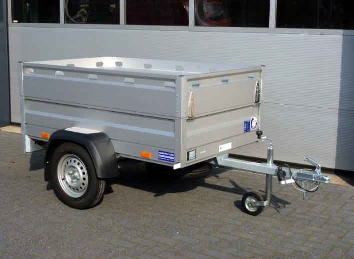 bagagewagen-huren-180cm