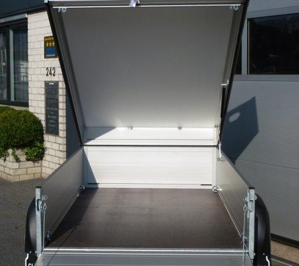 bagagewagen-180cm-binnenkant