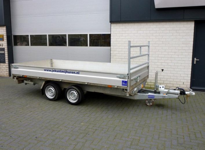 driezijdige-kipper-kiepwagen