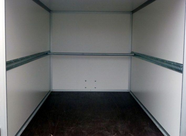 enkelasser-gesloten-binnenkant