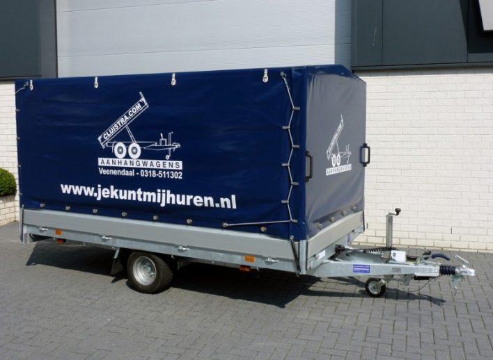 enkelassige-plateauwagen-met-megahuif