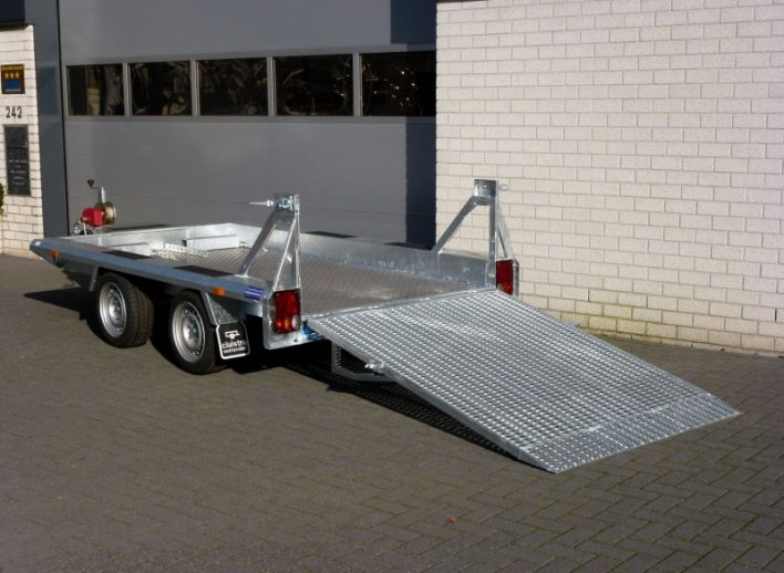 machinetransporter-3m-oprijplank
