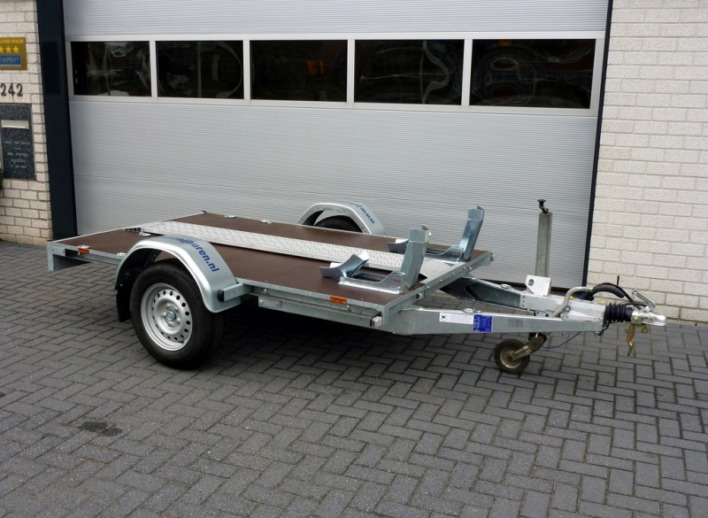 motortrailer-geremd