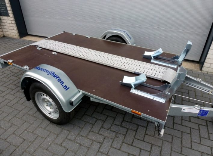 geremde-motortrailer