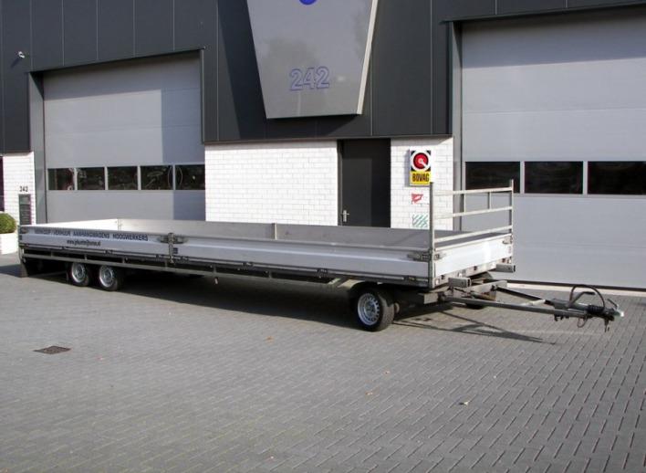 schamelwagen-8m-lang