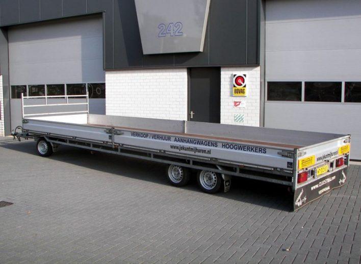 schamelwagen-huren-8m