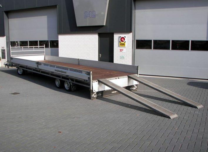 schamelwagen-oprijplanken-8m