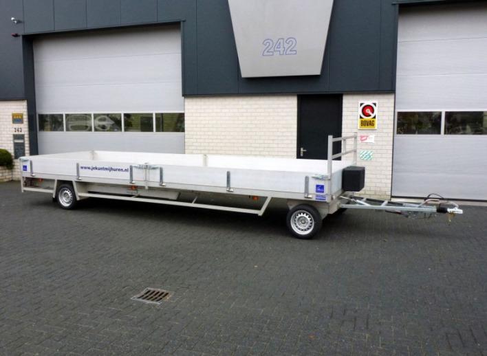 schamelwagen-5-meter