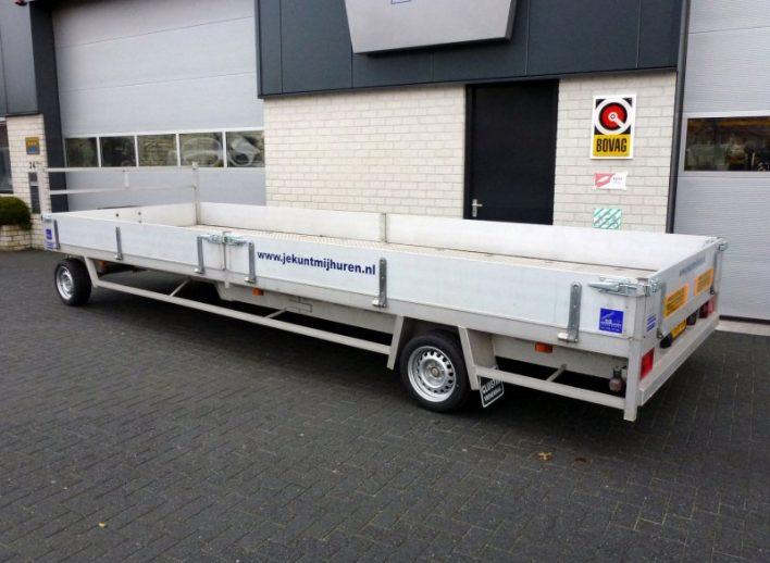 schamelwagen-tandemasser-huren-5m
