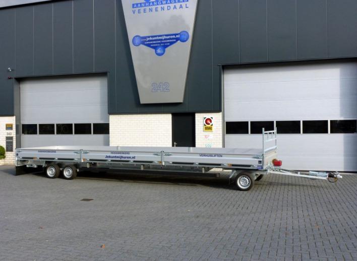 schamelwagen-9-meter