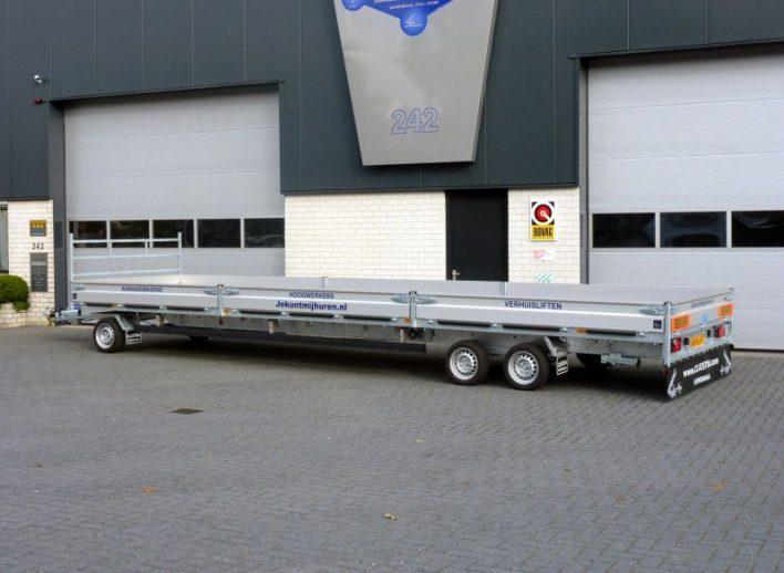 schamelwagen-9-meter-lang