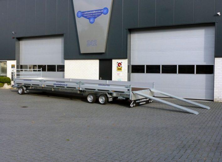 verlaagde-schamelwagen-9-meter