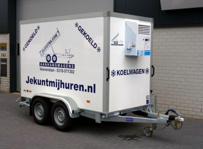 tandemasser-koelwagen-huren
