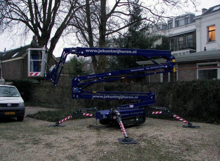 1e-snoeiklus-23-meter-spinhoogwerker-18-3