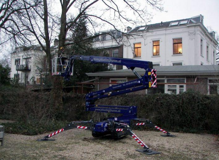 1e-snoeiklus-23-meter-spinhoogwerker-18-4