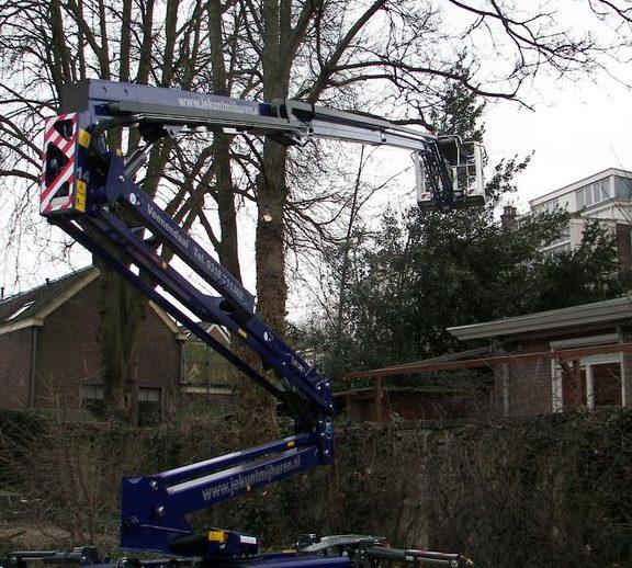 1e-snoeiklus-23-meter-spinhoogwerker-18-7