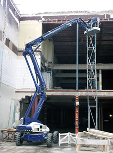 bouwbedrijf-hoogwerker-1