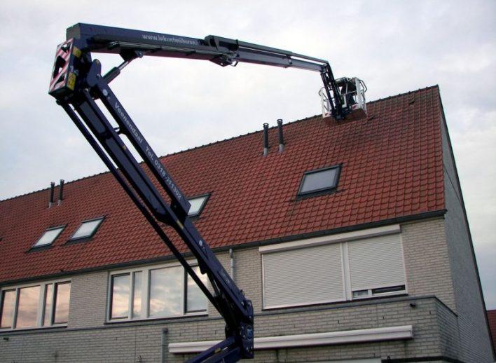 dakreparatie-23-meter-spinhoogwerker-19-6