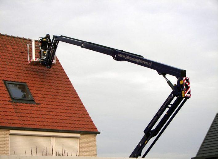 dakreparatie-23-meter-spinhoogwerker-19-7