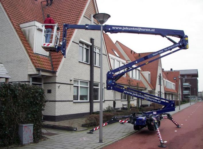 dakreparatie-23-meter-spinhoogwerker-19-8