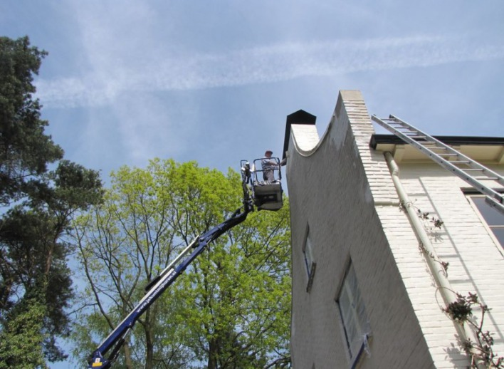 huis-schilderen-met-spinhoogwerker-10-1