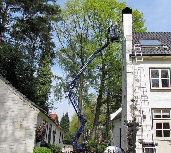 huis-schilderen-met-spinhoogwerker-10-2