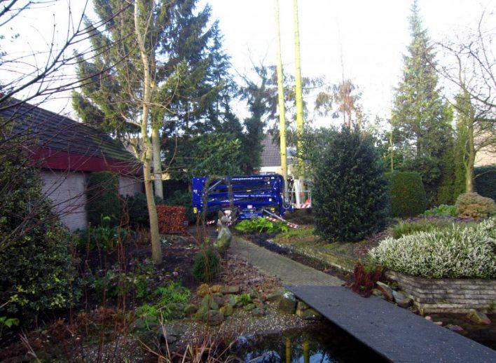 snoeiklus-19-meter-spinhoogwerker-23-4