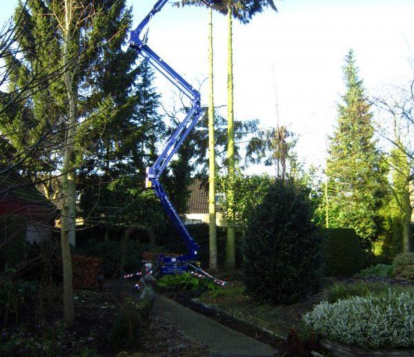 snoeiklus-19-meter-spinhoogwerker-23-6