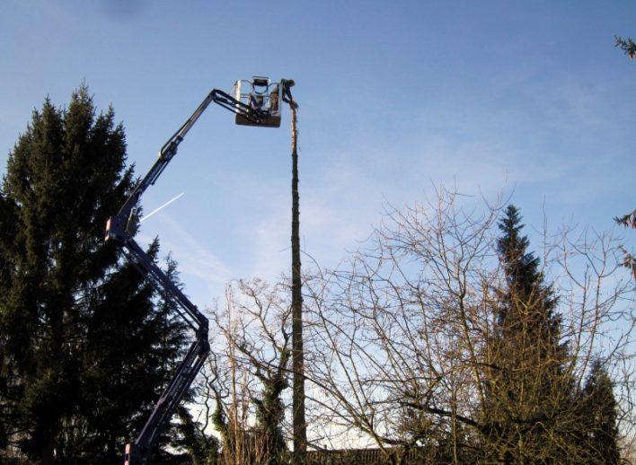 snoeiklus-19-meter-spinhoogwerker-23-7