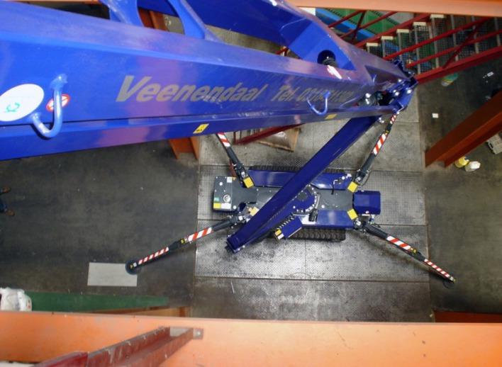 speciale-schilderklus-23-meter-spinhoogwerker-22-11