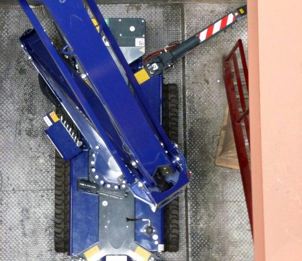 speciale-schilderklus-23-meter-spinhoogwerker-22-3