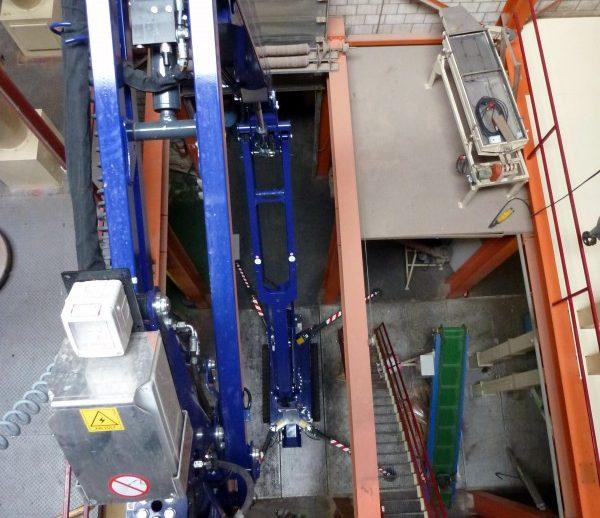 speciale-schilderklus-23-meter-spinhoogwerker-22-4