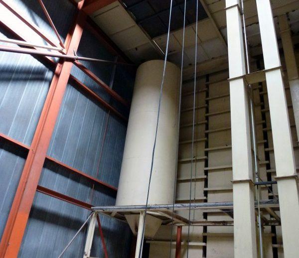 speciale-schilderklus-23-meter-spinhoogwerker-22-5