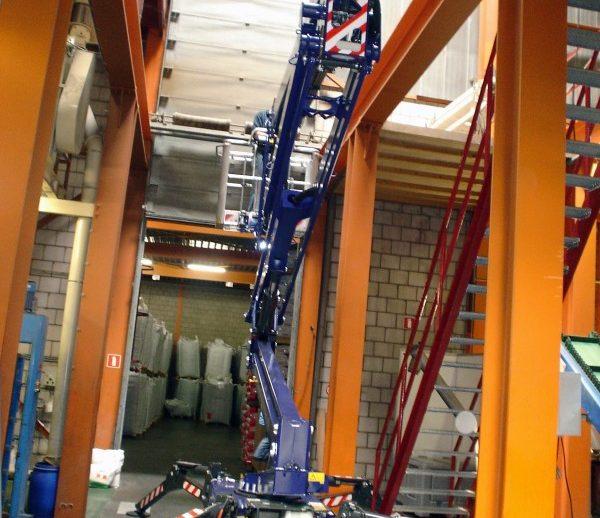 speciale-schilderklus-23-meter-spinhoogwerker-22-8