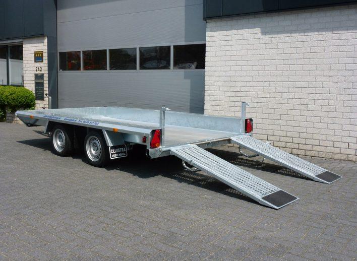 machinetransporter-oprijplanken-buitenkant