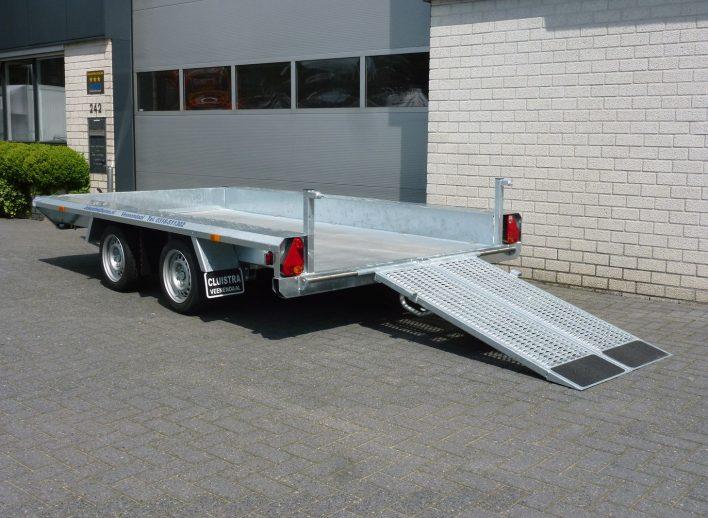 machinetransporter-verstelbare-oprijplanken