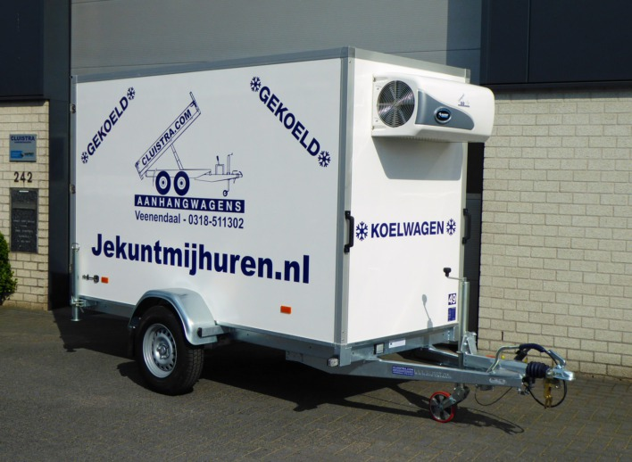 koelwagen-3m-huren