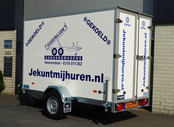 Koelwagen-huren-enkelas-3m-6,5kuub