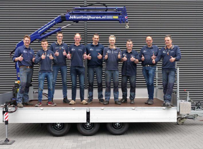 team-jekuntmijhuren-nl